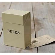Enamel Seed Box 200x300
