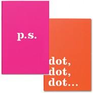 PS dot dot 200x300