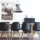 eames-black-scandi-2