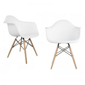 Eames Cafe Chairs