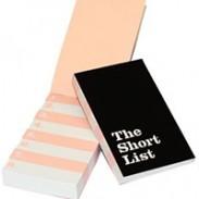 short list 200x300