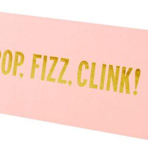 pop-fizz-clink-cards-xl