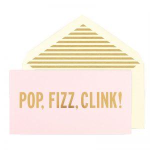 pop fizz clink lg