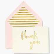 thank you gold pink 200x300