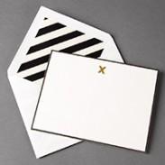 x card 4 - 200 x 300