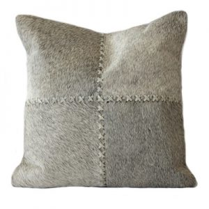 tribeca loft light cushion