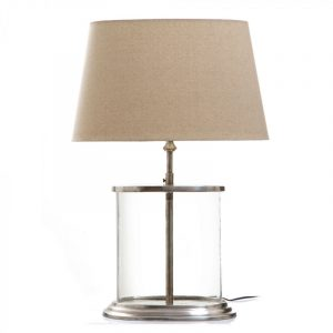 Sea Point Table Lamp Base