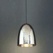 silver_pendant_light
