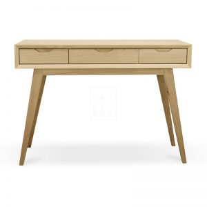 Asta Console Table - 3 Drawer