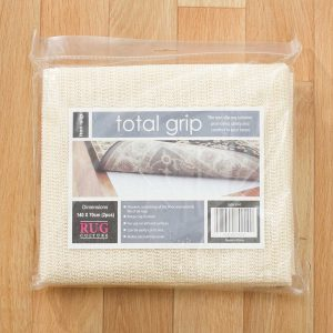 Total Grip Non Slip Underlay Hard Floor