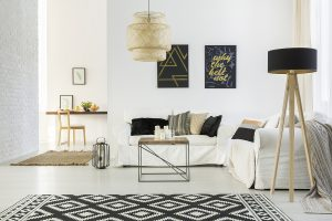 How To: Hygge In The Summertime