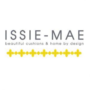 Issie Mae