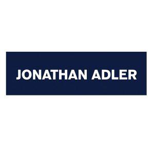 Jonathan Adler