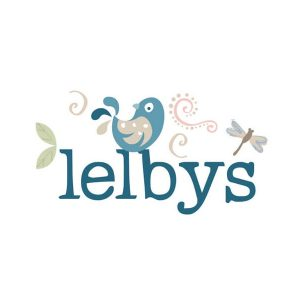 Lelbys