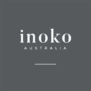 Inoko