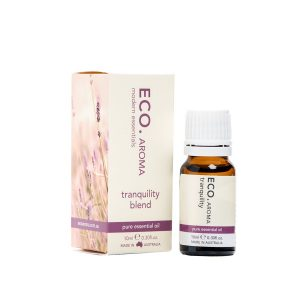 ECO Aroma Essential Oil Blend Tranquility