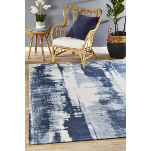 Magnolia Denim 11 Floor Rug